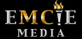 Emcie Media Marketing Consultants
